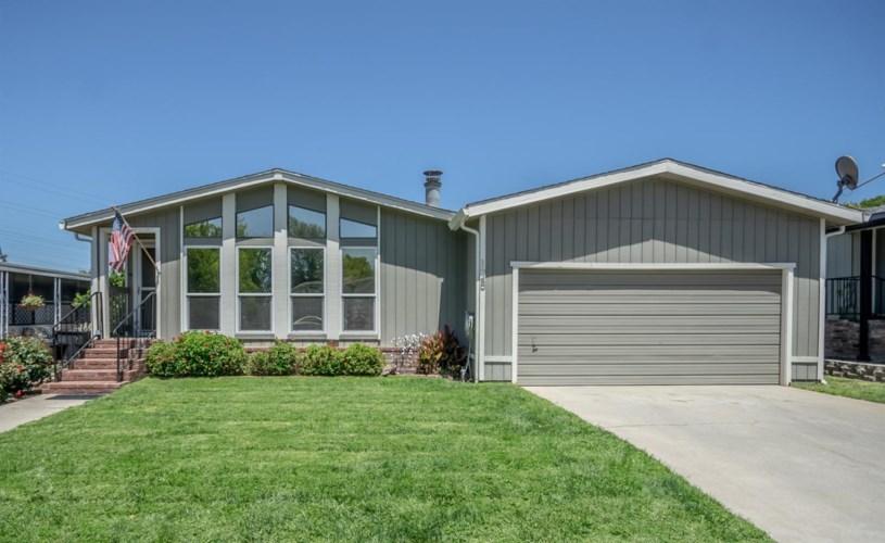 125 Kaseberg, Roseville, CA 95678