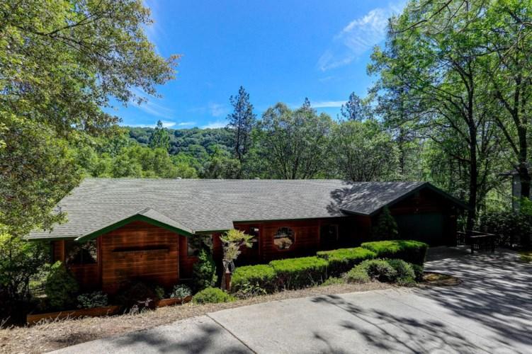 16333 Annie Drive, Grass Valley, CA 95949