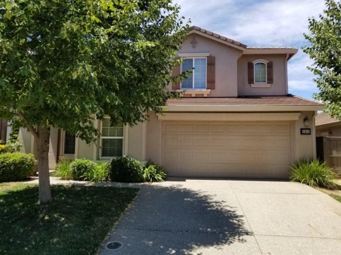 4604 Woodhawk Way, Antelope, CA 95843