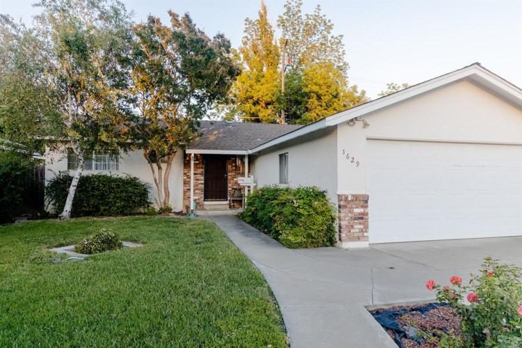 1629 Sherman Street, Woodland, CA 95695
