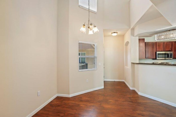 1900 Danbrook Drive  #1527, Sacramento, CA 95835