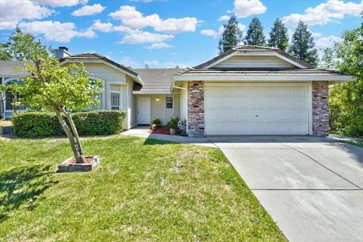 3120 Pepperridge Drive, Antelope, CA 95843