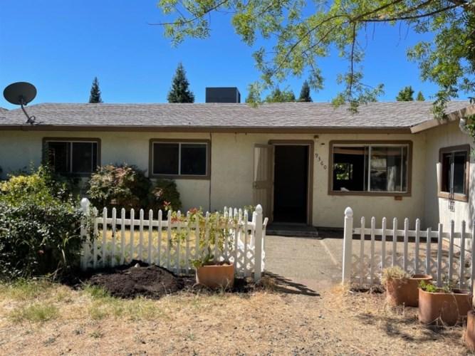 9360 Pershing Avenue, Orangevale, CA 95662