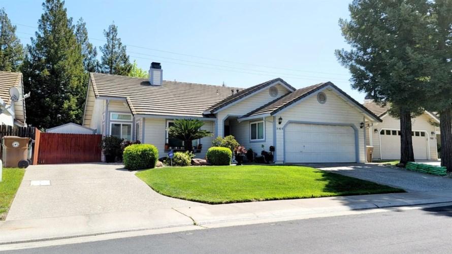 9495 Madrid Way, Elk Grove, CA 95758