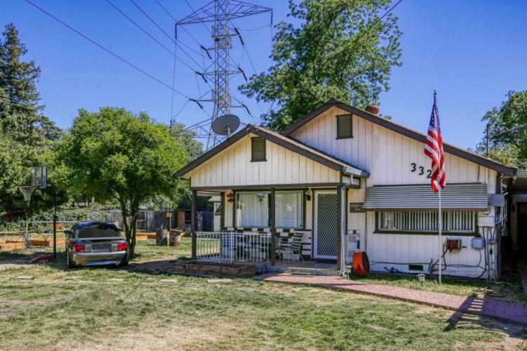 3320 Albany Way, Sacramento, CA 95838