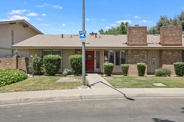 617 W Granger Avenue  #101, Modesto, CA 95350
