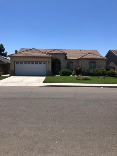 1614 Sandy Creek Drive, Newman, CA 95360