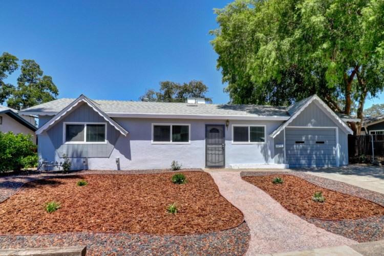 7131 Parish Way, Citrus Heights, CA 95621