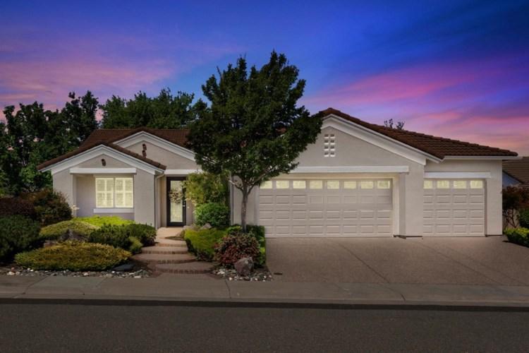 2050 Stone House Circle, Lincoln, CA 95648