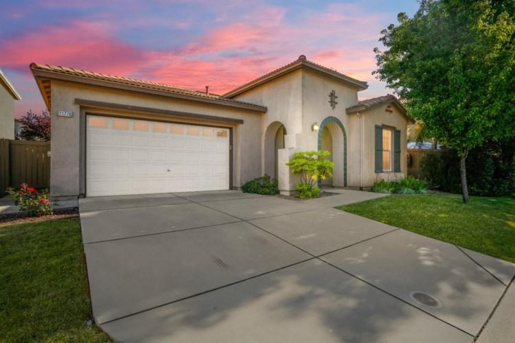 11776 Corino Way, Rancho Cordova, CA 95742