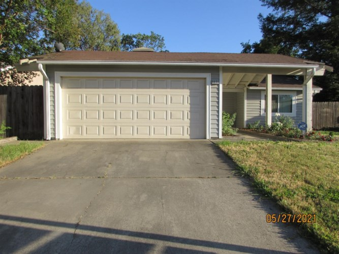 8608 Maple Grove Court, Sacramento, CA 95828