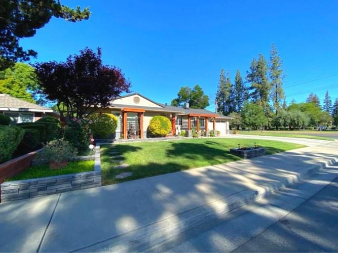 3573 Beals Avenue, Merced, CA 95348