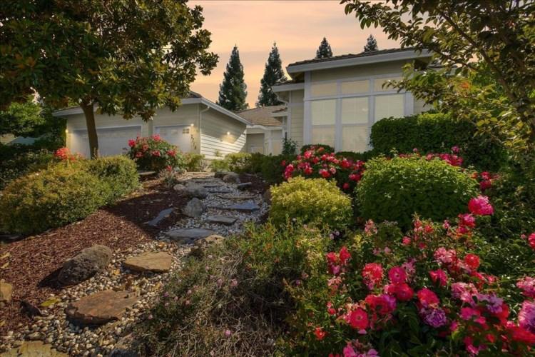 2718 Klamath Drive, Rocklin, CA 95765
