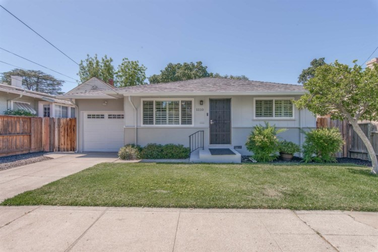 1110 W Magnolia Street, Stockton, CA 95203