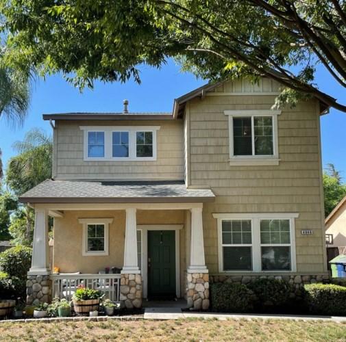 4046 Sage Way, Turlock, CA 95382