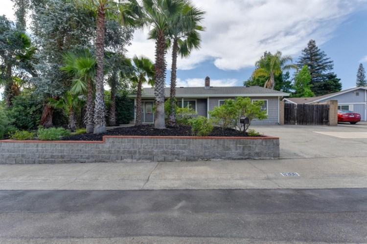 8308 Haliburton Court, Citrus Heights, CA 95610