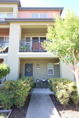 3030 Enchanted Walk  #25, Sacramento, CA 95835