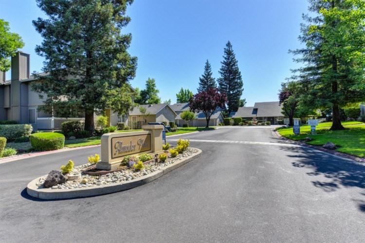 8133 Briar Ridge Lane, Citrus Heights, CA 95610