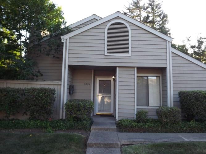 5854 Alexandria Place, Stockton, CA 95207