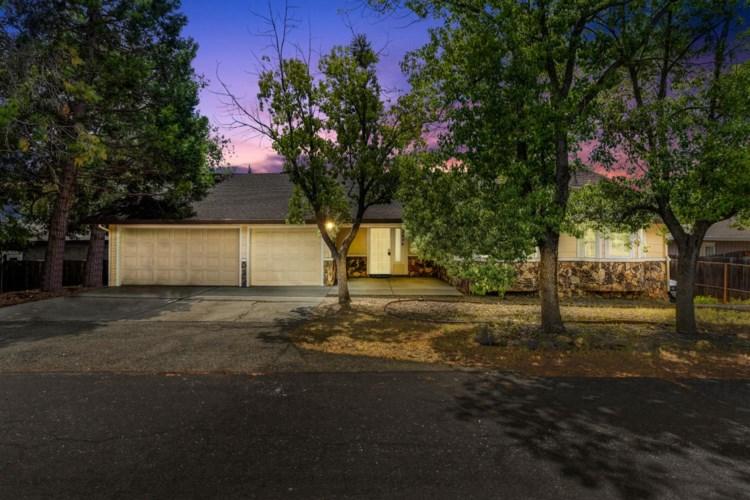 3434 La Cienega Way, Cameron Park, CA 95682