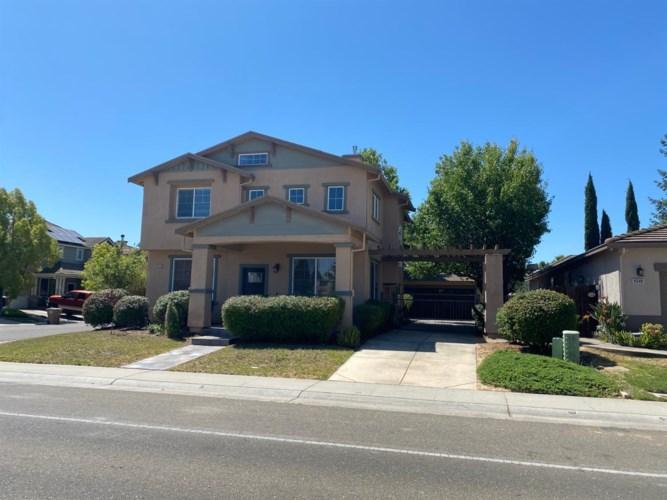 9652 Crisswell Drive, Elk Grove, CA 95624