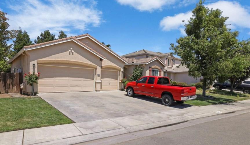 2625 Crestmore Circle, Stockton, CA 95206