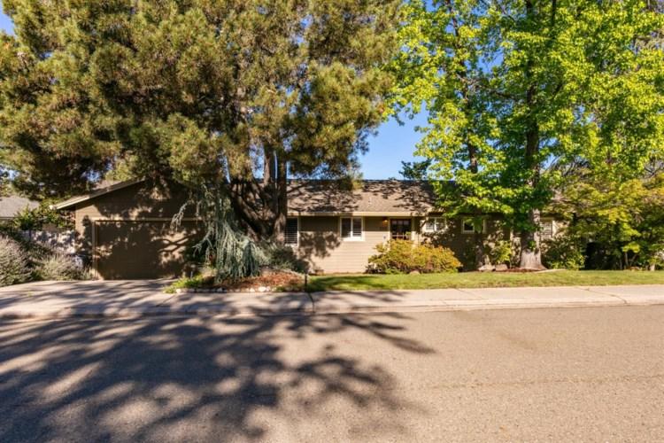 210 Ginger Drive, Auburn, CA 95603
