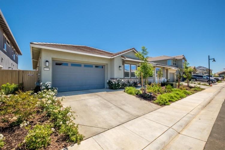 11939 Mircado Way, Rancho Cordova, CA 95742