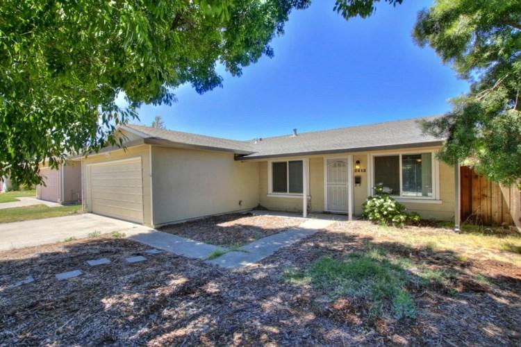 2612 Mackinaw Way, Sacramento, CA 95826