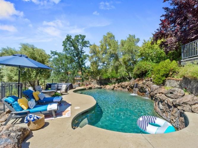 3361 Beatty Drive, El Dorado Hills, CA 95762