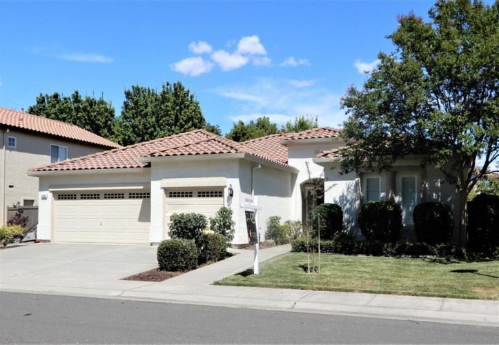 2435 Minden Way, Sacramento, CA 95835