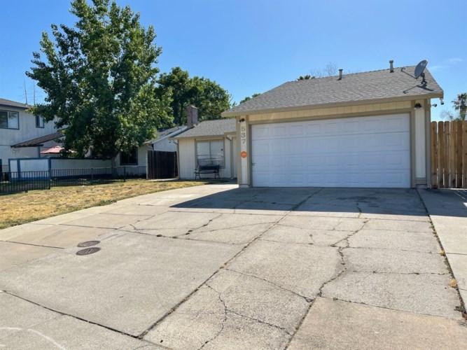5370 Kevinberg Drive, Sacramento, CA 95823
