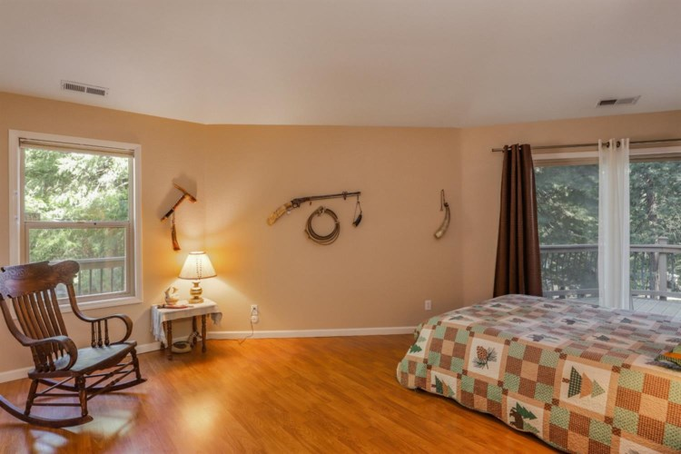 7688 Winding Way, Grizzly Flats, CA 95636