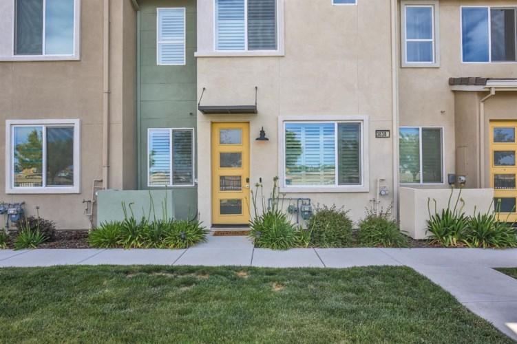 3838 E Commerce Way, Sacramento, CA 95834