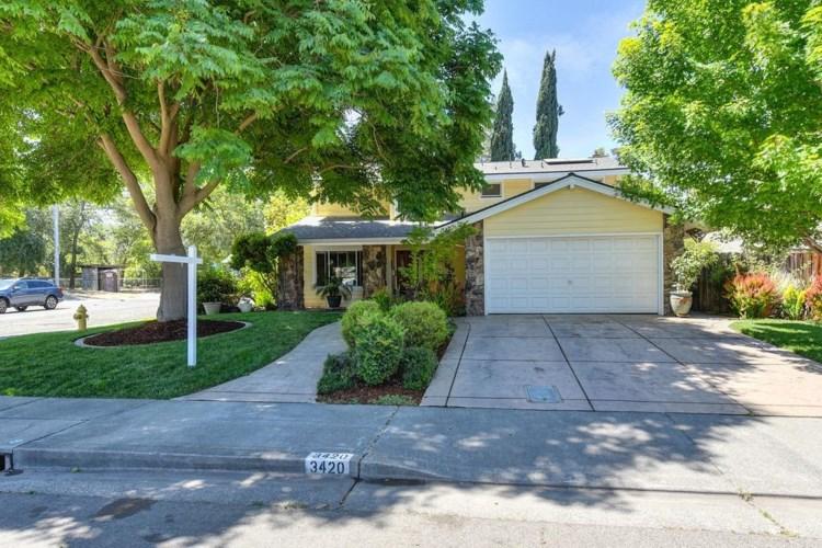 3420 Lillard Drive, Davis, CA 95618