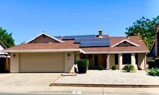 1117 Northridge Drive, Yuba City, CA 95991