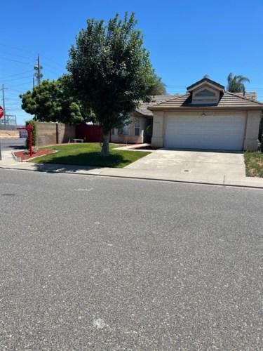 1529 Peta Way, Modesto, CA 95355