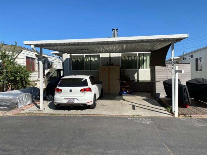4806 Independence Lane, North Highlands, CA 95660