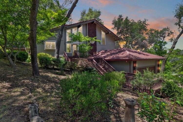2380 Mormon Island Drive, El Dorado Hills, CA 95762