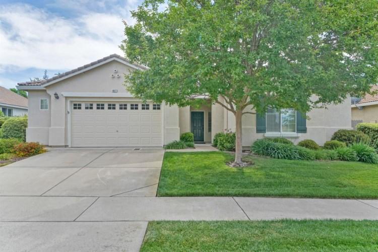 4627 Monte Mar Drive, El Dorado Hills, CA 95762
