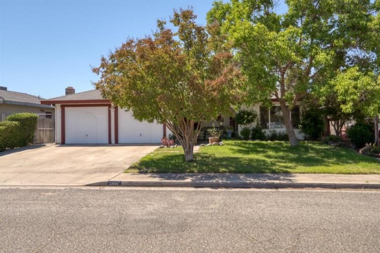 6555 Eden Ave, Winton, CA 95388