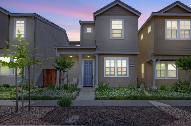 3920 John W Young Street, Sacramento, CA 95834
