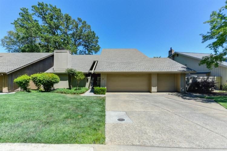 5316 Terrace Oak Circle, Fair Oaks, CA 95628