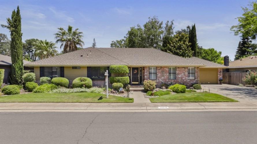 19510 Meadow View Drive, Woodbridge, CA 95258