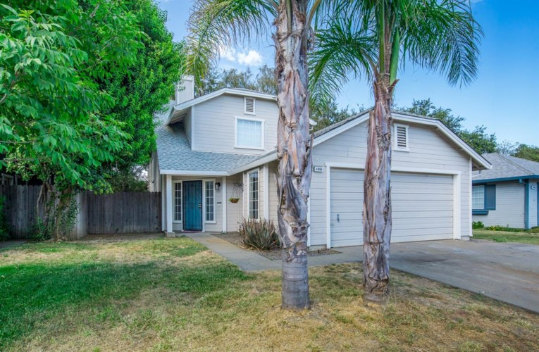 1461 Towse Drive, Woodland, CA 95776