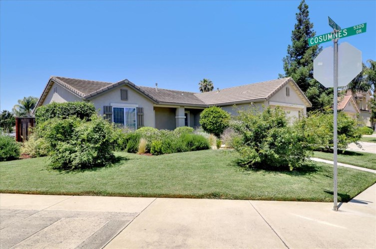 10207 Copco Lane, Stockton, CA 95219