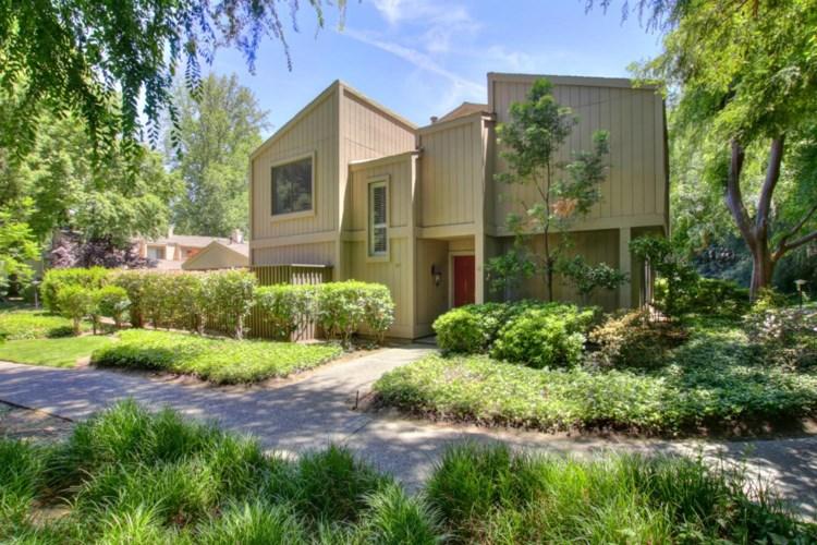 107 Hartnell Place, Sacramento, CA 95825