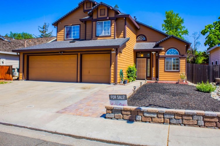 8426 Twin Trails Drive, Antelope, CA 95843