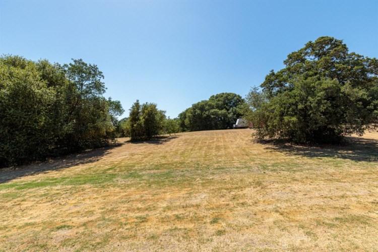 9047 Cherry Avenue, Orangevale, CA 95662