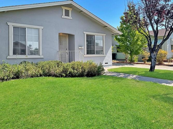 318 Elm Street, Roseville, CA 95678